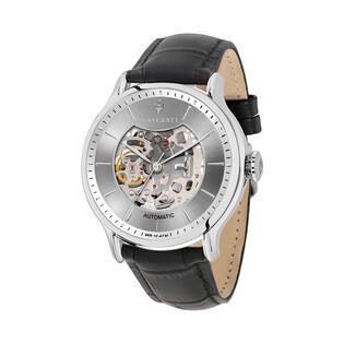Zegarek MASERATIEPOCA AUTO D CL R8821118005