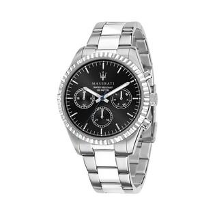 Zegarek MASERATI COMPETIZIONE D CL R8853100023 Maserati - 1