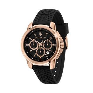 Zegarek MASERATI SUCCESSO M CL R8871621012