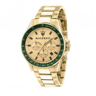 Zegarek MASERATI SFIDA CL R8873640005
