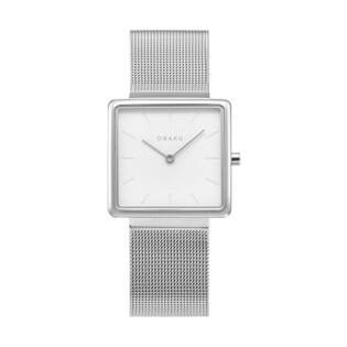 Zegarek OBAKU Classic K PV V236LXCIMC Obaku - 1