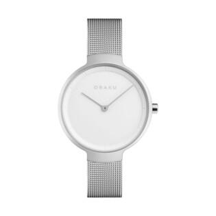 Zegarek OBAKU Classic K PV V231LXCIMC