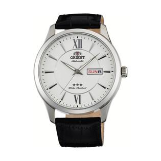 Zegarek ORIENT Classic M PV FAB0B003W9