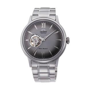 Zegarek ORIENT Classic M PV RA-AG0029N10B
