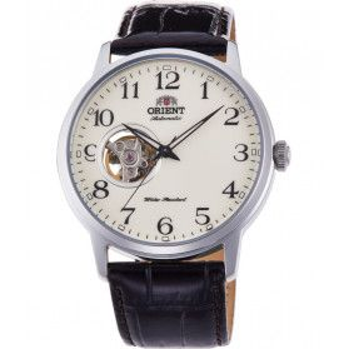Zegarek ORIENT Classic M PV RA-AG0010S10B