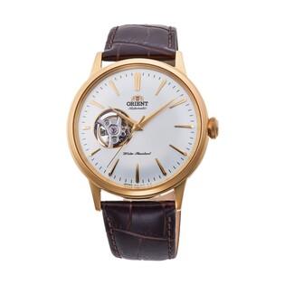Zegarek ORIENT Classic M PV RA-AG0003S10B