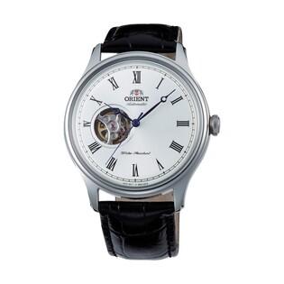 Zegarek ORIENT Classic M PV FAG00003W0