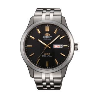 Zegarek ORIENT Classic M PV RA-AB0013B19B