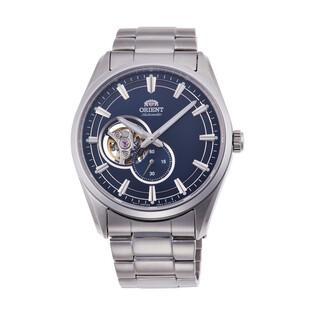 Zegarek ORIENT Classic M PV RA-AR0003L10B
