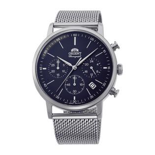 Zegarek ORIENT Classic M PV RA-KV0401L10B