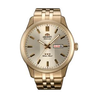 Zegarek ORIENT Classic M PV RA-AB0009G19B