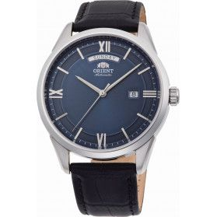 Zegarek ORIENT Classic M PV RA-AX0007L0HB