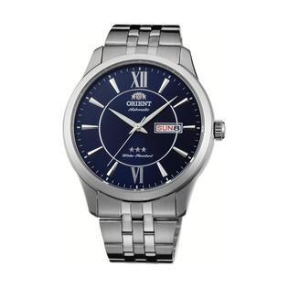 Zegarek ORIENT Classic M PV FAB0B001D9