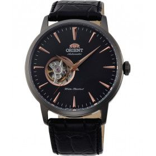 Zegarek ORIENT Classic M PV FAG02001B0