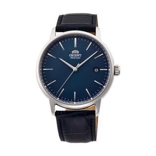Zegarek ORIENT Classic M PV RA-AC0E04L10B
