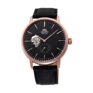 Zegarek ORIENT Classic M PV RA-AR0103B10B