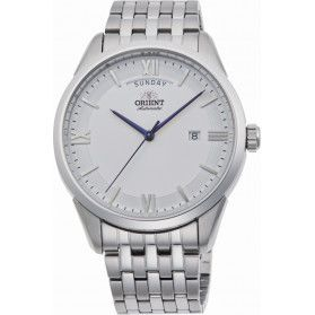 Zegarek ORIENT Classic M PV RA-AX0005S0HB