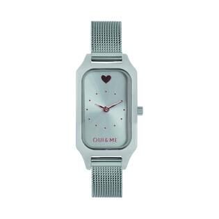 Zegarek OUI&ME Finette K CL ME010115
