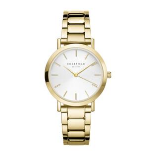 Zegarek ROSEFIELD Tribeca K JW TWSG-T61