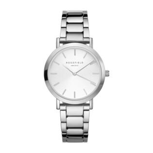 Zegarek ROSEFIELD Tribeca K JW TWSS-T62