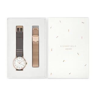 Zegarek ROSEFIELD West Village K JW WEGTR-X184