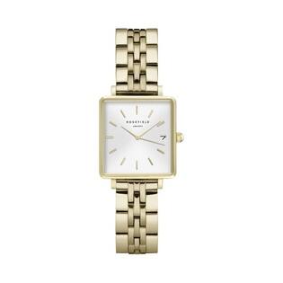 Zegarek ROSEFIELD Boxy K JW QMWSG-Q021