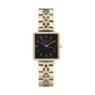Zegarek ROSEFIELD Boxy K JW QMBG-Q025