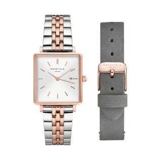 Zegarek ROSEFIELD Boxy K JW MFQSR-X232