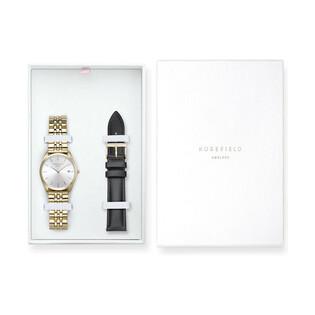 Zegarek ROSEFIELD Ace Set K JW ASGBG-X238