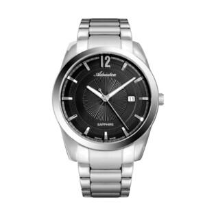 Zegarek ADRIATICA M AA A8301.5156Q