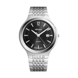Zegarek ADRIATICA M AA A8296.5156Q Adriatica - 1