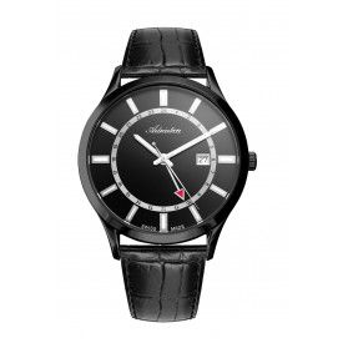 Zegarek ADRIATICA M AA A8289.B214Q
