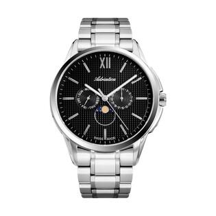 Zegarek ADRIATICA M AA A8283.5116QF Adriatica - 1