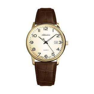 Zegarek ADRIATICA M AA A8242.1221Q Adriatica - 1