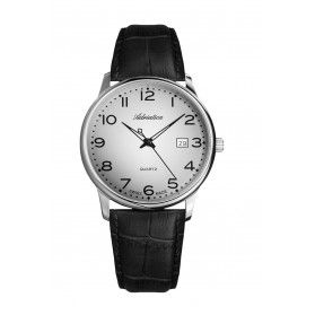 Zegarek ADRIATICA M AA A8242.5227Q Adriatica - 1
