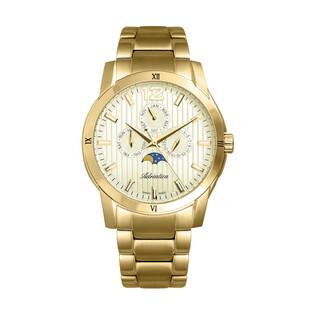 Zegarek ADRIATICA M AA A8240.1151QF
