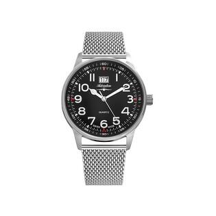 Zegarek ADRIATICA M AA A1065.5124Q