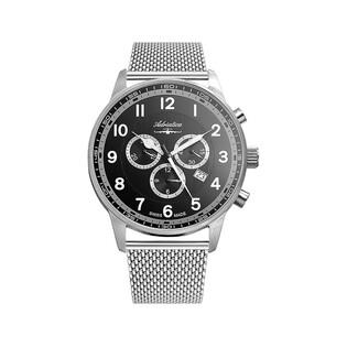 Zegarek ADRIATICA M AA A1076.5124CHXL Adriatica - 1