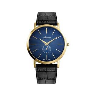 Zegarek ADRIATICA M AA A1113.1215Q Adriatica - 1
