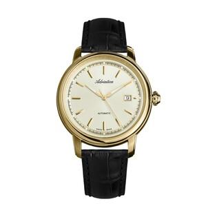 Zegarek ADRIATICA M AA A1197.1211A Adriatica - 1