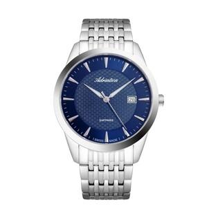 Zegarek ADRIATICA M AA A1288.5115Q Adriatica - 1
