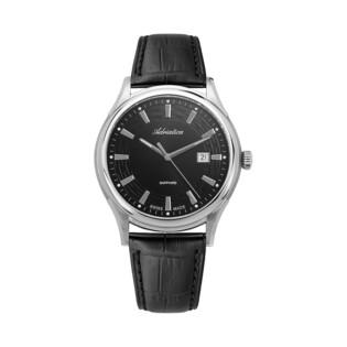 Zegarek ADRIATICA M AA A2804.5216Q