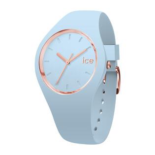 Zegarek ICE WATCH Glam K JW 001063