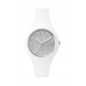 Zegarek ICE WATCH Glitter K JW 001344 Ice Watch - 1
