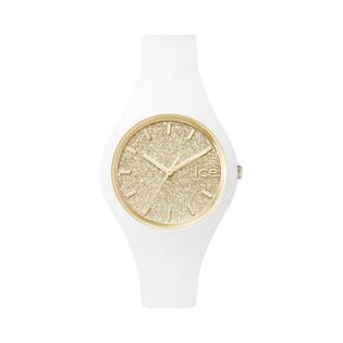 Zegarek ICE WATCH Glitter K JW 001345