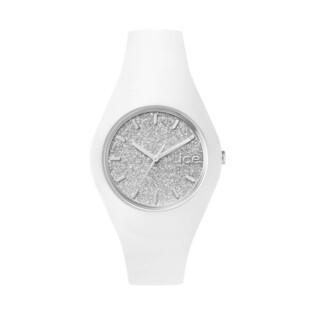 Zegarek ICE WATCH Glitter K JW 001351