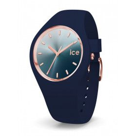 Zegarek ICE WATCH Sunset K JW 015751 Ice Watch - 1