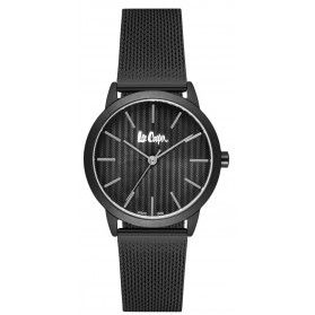 Zegarek Lee Cooper K JW LC06770.650