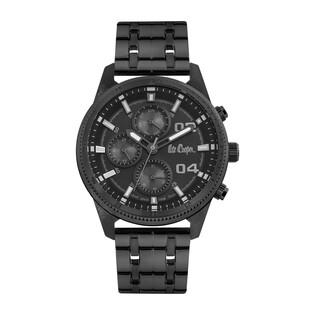 Zegarek Lee Cooper M JW LC06593.650
