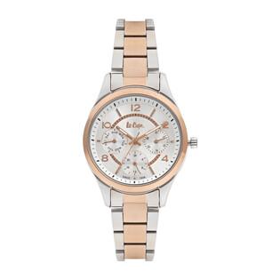 Zegarek Lee Cooper K JW LC06931.530